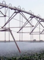 Low_Pressure_Irrigation