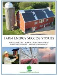 Farm Energy Success Stories Cover