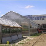 solar-greenhouse-energy300w
