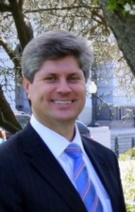 Representative Jeff Fortenberry introduced the Rural Energy Equity Act.